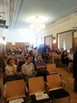 7. Konsortialtag 2013 - Berlin-Saal